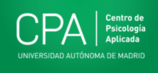 CPA UAM (1)
