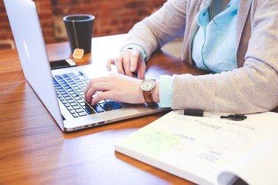 Terapia psicológica online - Madrid