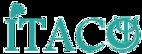ITACO Psicólogos