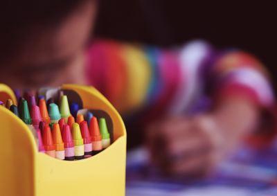 Terapia infantil y adolescencia - Psicología