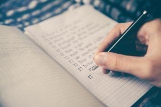 como combatir la procrastinación