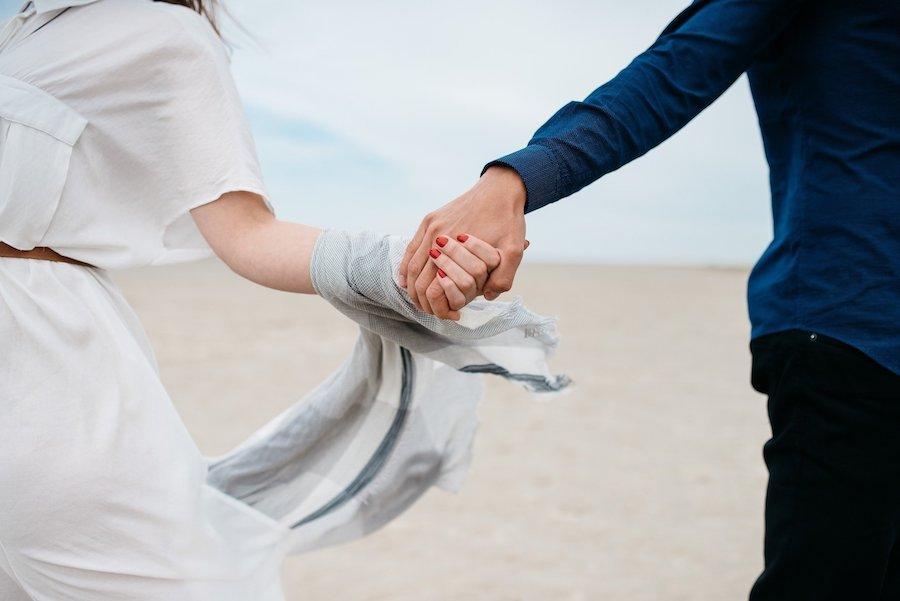 Problemas más comunes en una relación de pareja