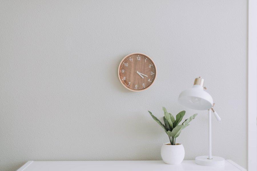 Cinco pequeños grandes consejos para gestionar tu tiempo