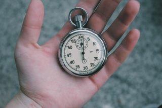 consejos para gestionar tu tiempo