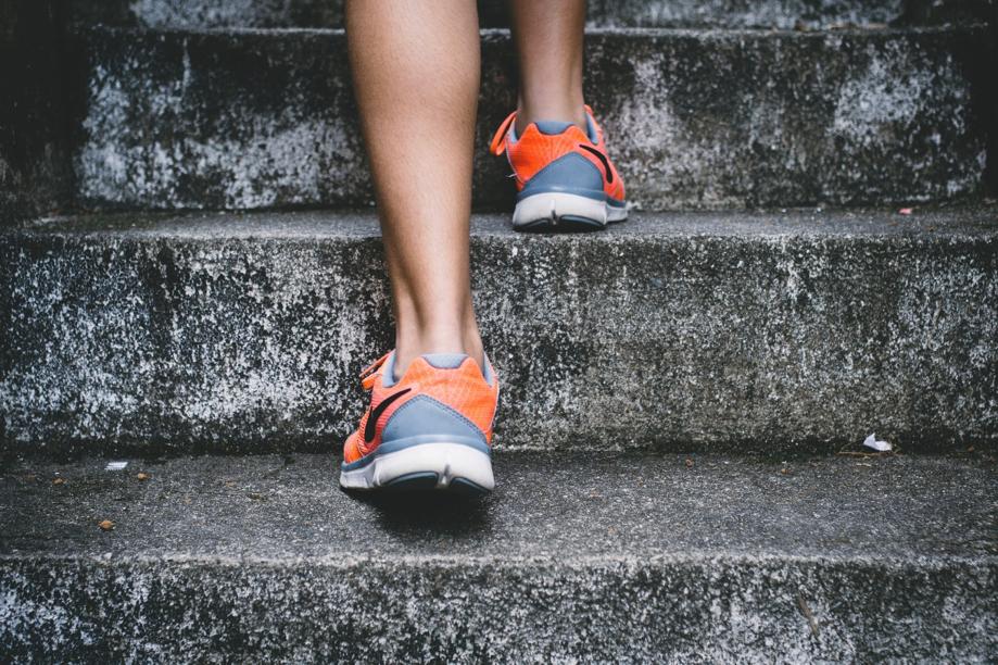 ¿Cómo instaurar un nuevo hábito?