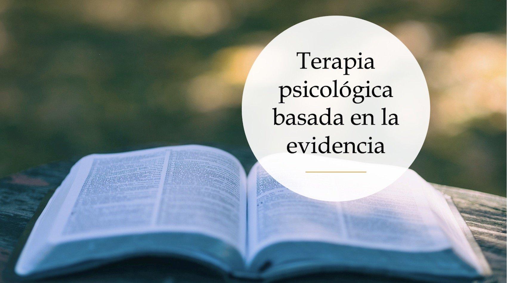 02-terapia-psicologica-basada-en-la-evidencia