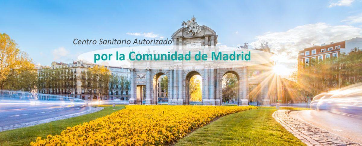 Psicologos en Madrid - ITACO