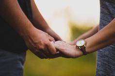 terapia pareja y sexualidad