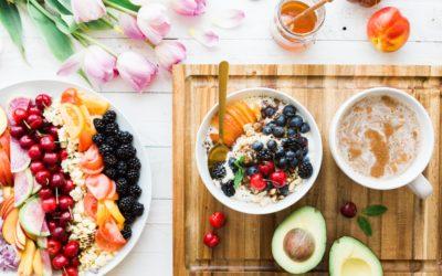 La dieta: ¿aliado o enemigo?