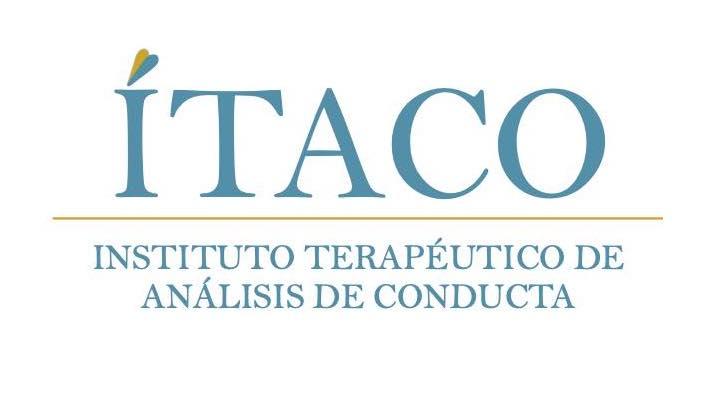 Ítaco Psicólogos en Madrid